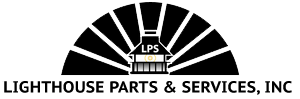Lighthouse Parts Logo